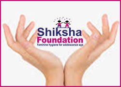 Shiksha Foundation NGO