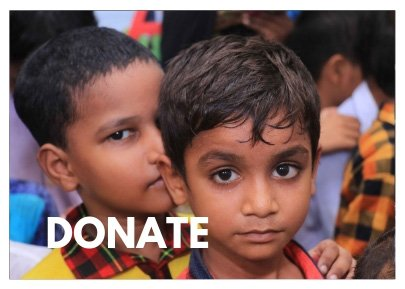 Donate Shiksha Foundation